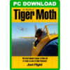 JUSTFLIGHT - TIGER MOTH