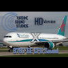 TURBINE SOUND STUDIOS - BOEING 767 GE HD SOUNDPACK FSX