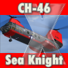 VIRTAVIA - CH-46 SEA KNIGHT