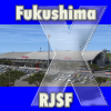WING CREATION INC - FUKUSHIMA RJSF