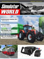 SIMULATOR WORLD 8-2013 DEUTSCH (PDF) (FREE)