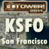 FEELTHERE - TOWER 2011 - KSFO SAN FRANCISCO ADDON