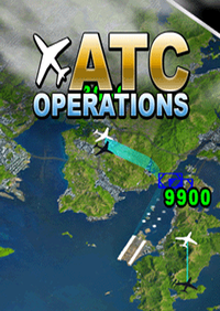 ATC OPERATIONS - HONGKONG