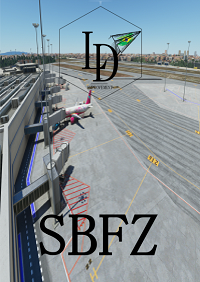 LD IMPROVEMENT - SBFZ - PINTO MARTINS MSFS