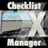 SEA - CHECKLIST MANAGER X