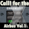 FEELTHERE - CALL! FOR AIRBUS VOL. 1