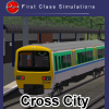 FIRST CLASS SIMULATIONS - CROSS CITY