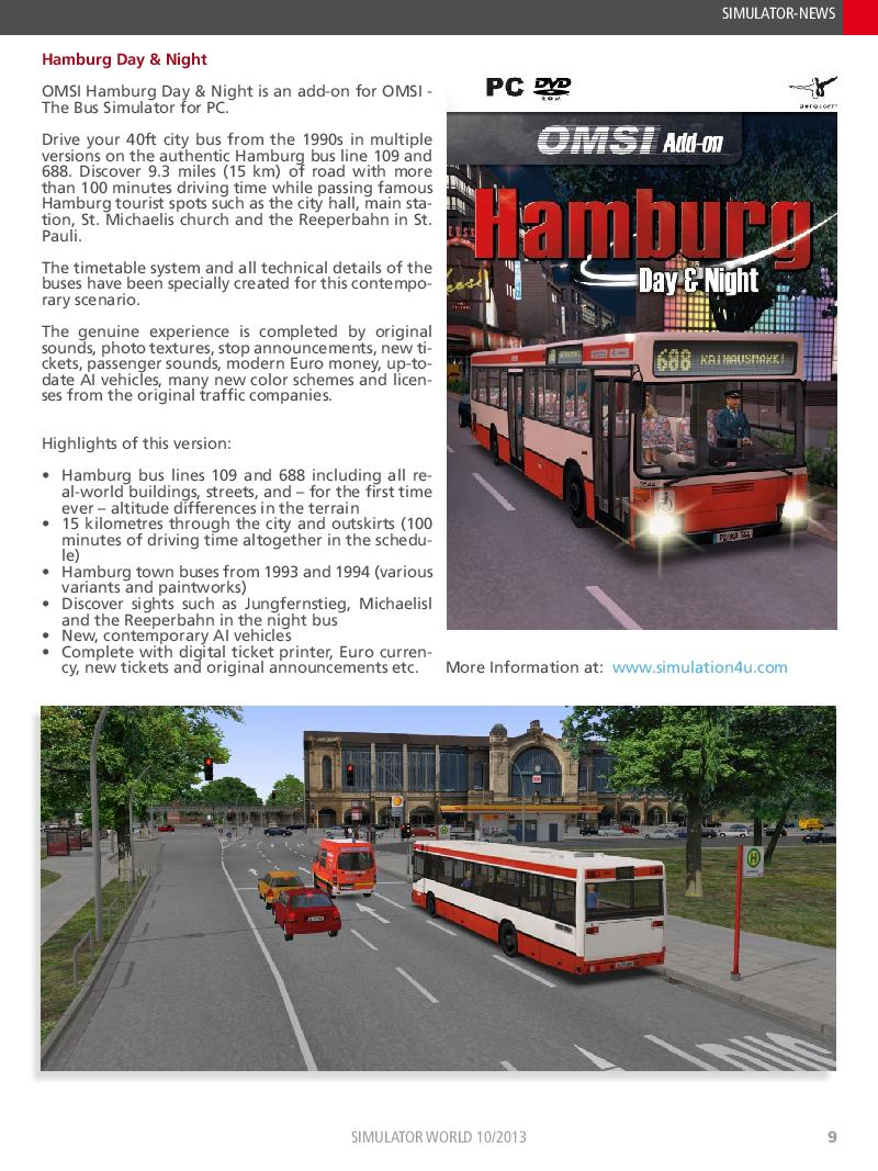 SIMULATOR WORLD 10-2013 ENGLISH (PDF) (FREE)