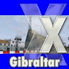 AEROSOFT - GIBRALTAR X (DOWNLOAD)