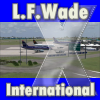 FWI - L.F. WADE INTERNATIONAL AIRPORT