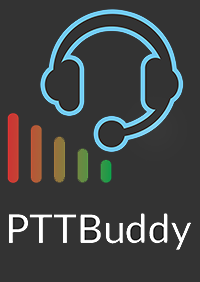ELIAS STASSINOS - PTTBUDDY
