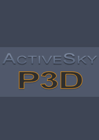 HIFI TECH - ACTIVESKY P3D UPGRADE