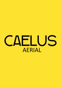 CAELUS AERIAL - LANSERIA INTERNATIONAL (FALA), SOUTH AFRICA MSFS