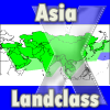 SCENERY TECH - ASIA LANDCLASS