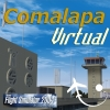 VIRTUALCOL - COMALAPA VIRTUAL FS2004