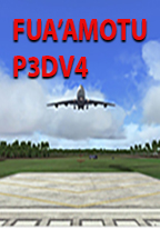 FUA'AMOTU INTERNATIONAL NFTF V2 P3D