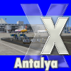 AEROSOFT - ANTALYA X (DOWNLOAD)