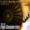 FEELTHERE - CALL! FOR AIRBUS EVO VOL. 2 FS2004