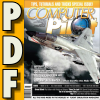 COMPUTER PILOT PDF - VOL 13  ISS 5 - AUG/SEP 09
