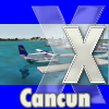 LATIN ENHANCE- CANCÚN X