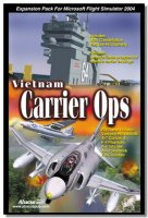 ABACUS - VIETNAM CARRIER OPS