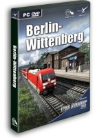 BERLIN - WITTENBERG (DOWNLOAD)