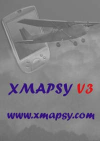 MICHAEL KULKE - XMAPSY V3 THE EFB - CONNECTOR FSX P3D MSFS