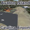 MIKEMAX - AVALON ISLAND CATALINA AIRPORT