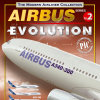 WILCO - AIRBUS SERIES EVOLUTION VOL.2