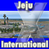 PACIFIC ISLANDS SIMULATION - JEJU INTERNATIONAL