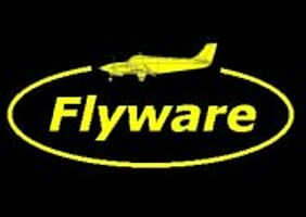FLYWARE - FSXPAND 8.X BASIC