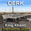 ARMI PROJECT - OERK KING KHALID FS2004