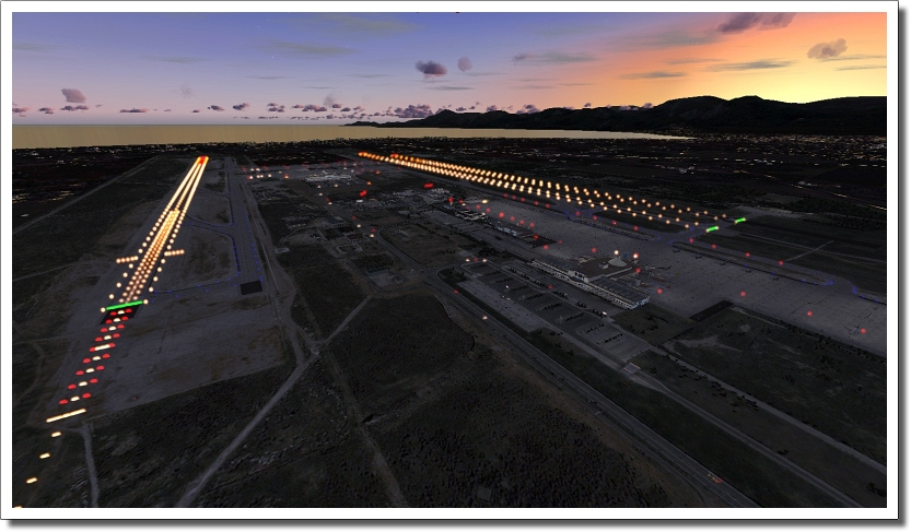 AEROSOFT - HOLIDAY AIRPORTS (DOWNLOAD)