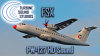 TURBINE SOUND STUDIOS - ATR-42/72 PW-127 HD SOUNDPACK FSX