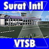ONET VALLEY - SURAT THANI INTERNATIONAL AIRPORT FSX