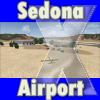 WORLDWIDE SIMULATIONS - SEDONA AIRPORT (SEZ)
