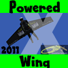 FLYSIMWARE LLC - POWERED WING 2011