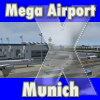 AEROSOFT - MEGA AIRPORT MUNICH (DOWNLOAD)