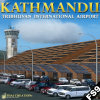 THAI CREATION - NAMASTE NEPAL: TRIBHUVAN INTL AIRPORT FS2004