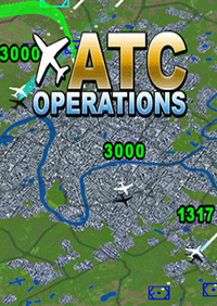 ATC OPERATIONS - PARIS
