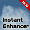 CIELOSIM - INSTANT ENHANCER