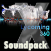 IRIS - AUDIOWORX LYCOMING 360 SOUNDPACK FSX