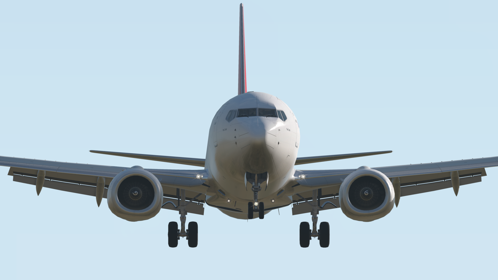 X-PLANE 11 DOWNLOAD