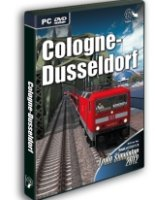 COLOGNE - DUESSELDORF (DOWNLOAD)