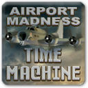 AIRPORT MADNESS TIME MACHINE