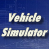 QUALITY SIMULATIONS - VEHICLE SIMULATOR