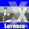 AEROSOFT - LARNACA X (DOWNLOAD)