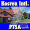 PACIFIC ISLANDS SIMULATION - KOSRAE INTERNATIONAL (PTSA)