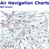 BERT GRONER - AIR NAVIGATION CHARTS