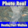 NEWPORT - PHOTO REAL DESTIN/FORT WALTON